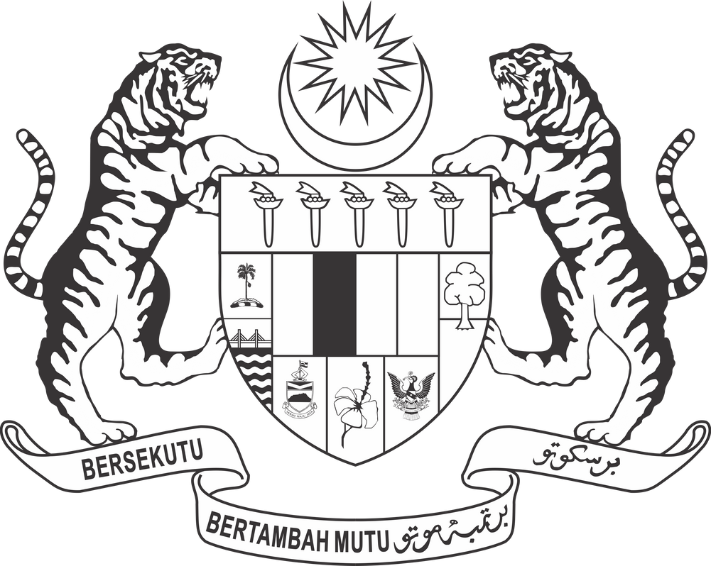 jata malaysia  check out jata malaysia   cntravel