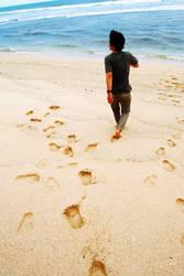 Runaway Paths