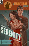 Serenity: Leaves on the Wind Exclusive