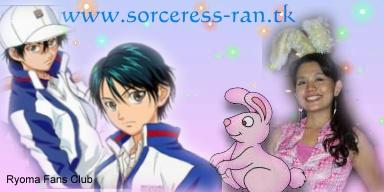 Siggie by sorceressran