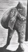 homem do saco-bagman