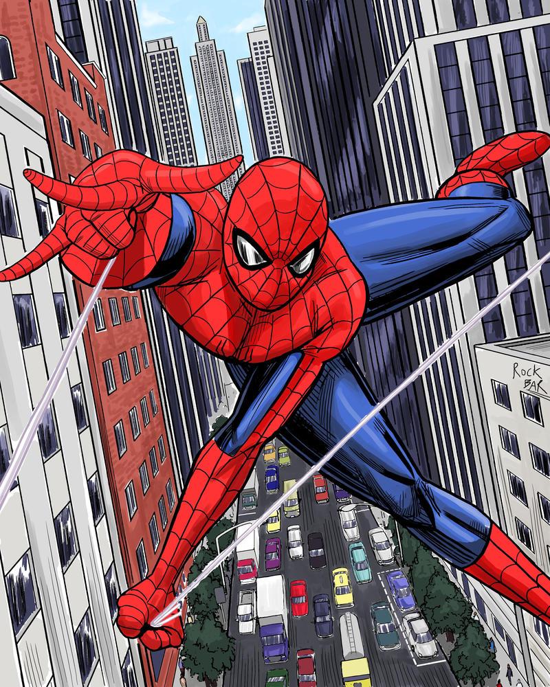 http://th03.deviantart.net/fs70/PRE/i/2012/165/6/f/spider_man_by_rocksilesbarcellos-d53hx30.jpg