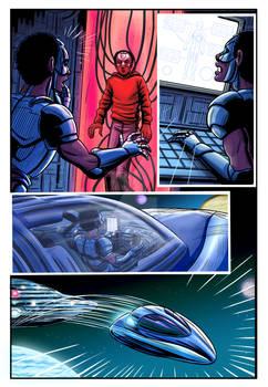 Aliens Exist - Orrin pg4