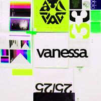 Vanessax17's Profile Picture