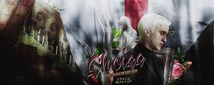 99 - Draco