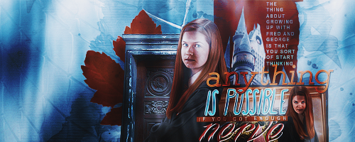 248 - Ginny by Vanessax17