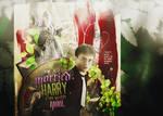 165 - Harry