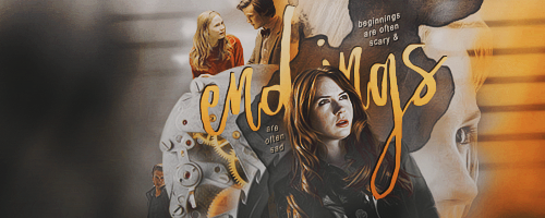 264 - Amy Pond by Vanessax17