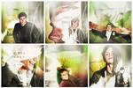 127 - Evan Peters