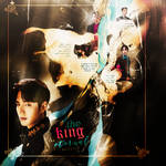 183 - King