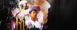 296 - Ri Jung Hyuk