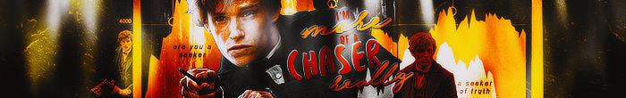 124 - Chaser