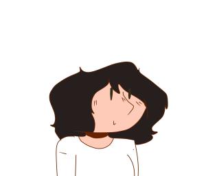 anagiovanna's Profile Picture