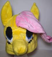 Fluttershy Hat