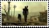 The Lone Wonder by Atom45