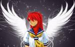 Angelic 'Sakura'
