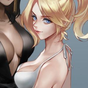 momori68's Profile Picture