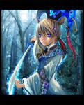 Princess -Full View Plz-