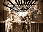 FFVII-Til Death do us Part-