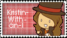 Kristin-With-an-I stamp 2 by pokeloverz