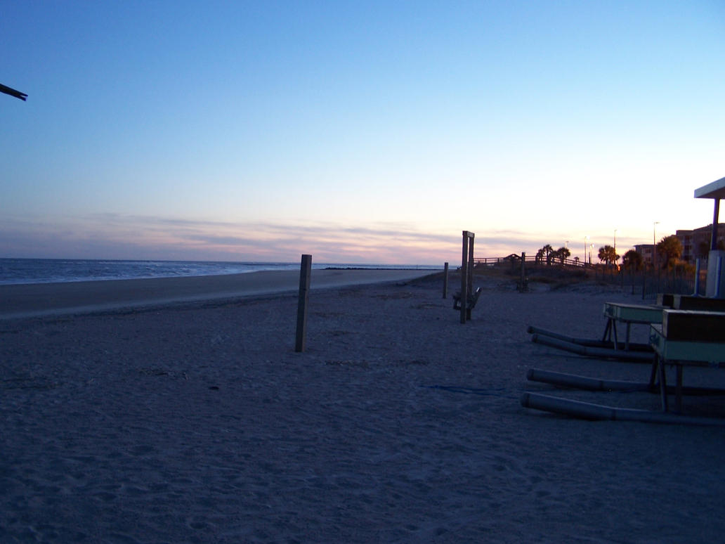 tybee island chat If you're planning a weekend getaway, why not visit tybee island in ga read old town trolley's travel guide for travel tips, places to stay & things to do if you're planning a weekend.