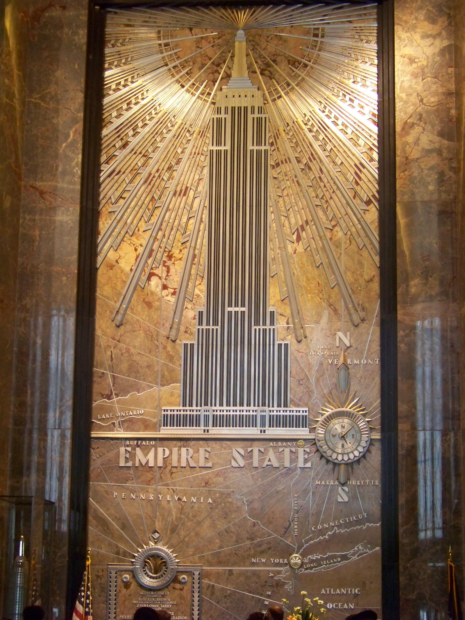 empire_state_building_lobby_by_don82159-