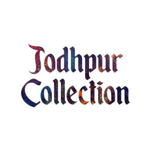 JodhpurCollection's Profile Picture
