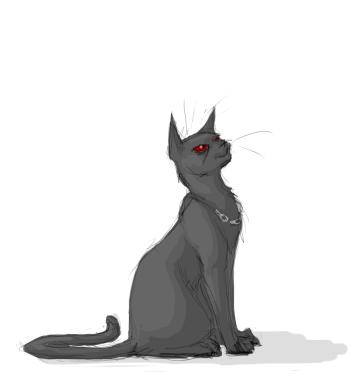 Nếu các nhân vật trong Naruto là Mèo (kông đẹp chết liền) Naruto__Itachi_cat_by_ormsqueak