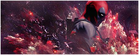 Optik Expo' - Page 3 Deadpool_by_optik_arts-d3l20uy