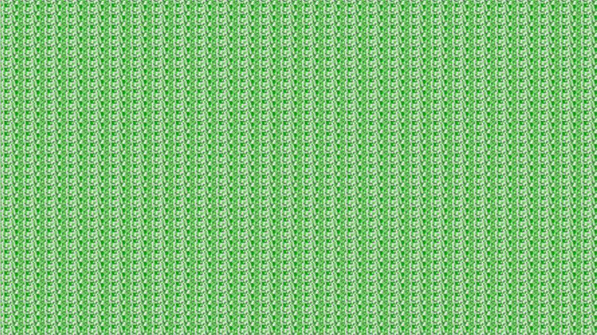 Creeper skin wallpaper by frostyvamp