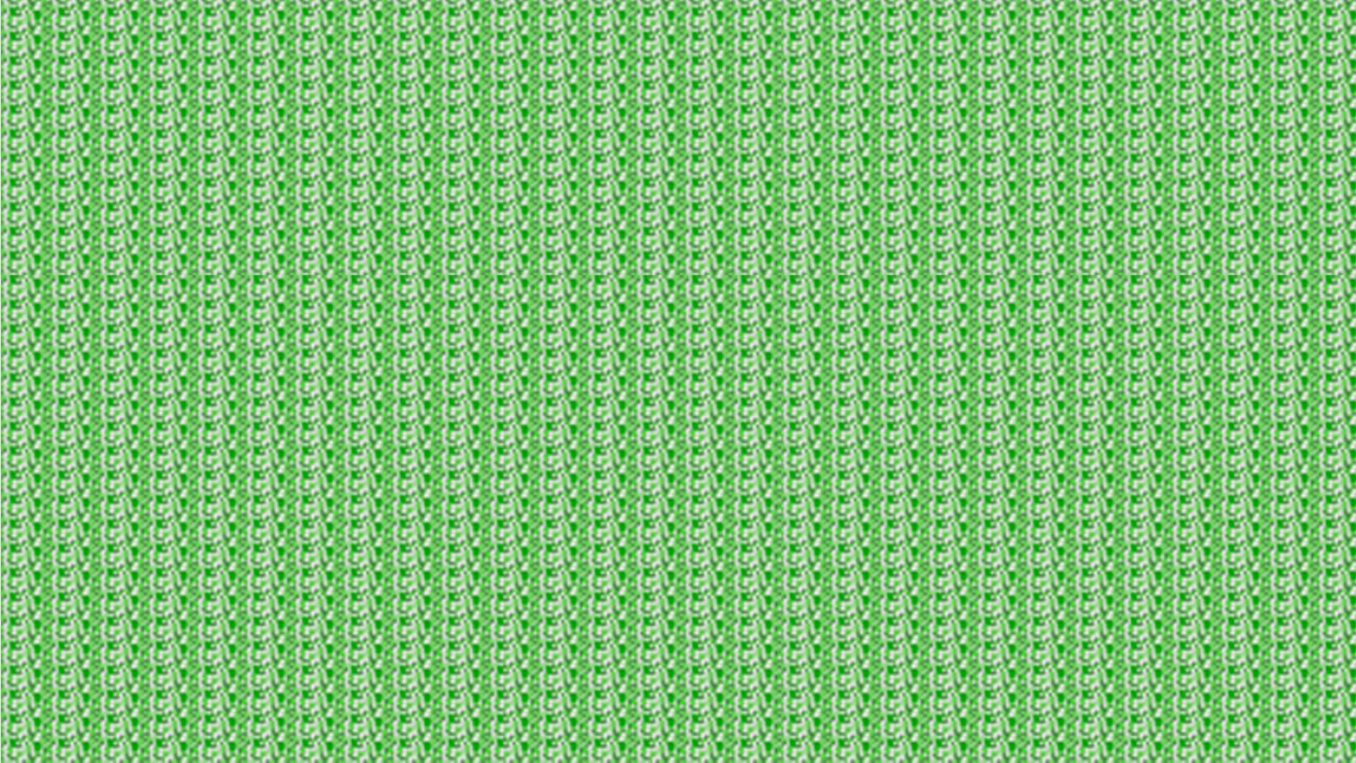 Creeper skin wallpaper by frostyvamp on DeviantArt