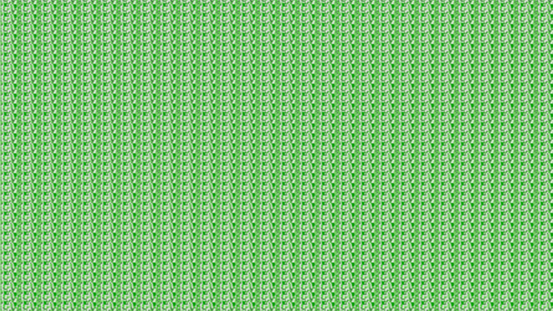 Creeper Skin Wallpaper By Frostyvamp On Deviantart