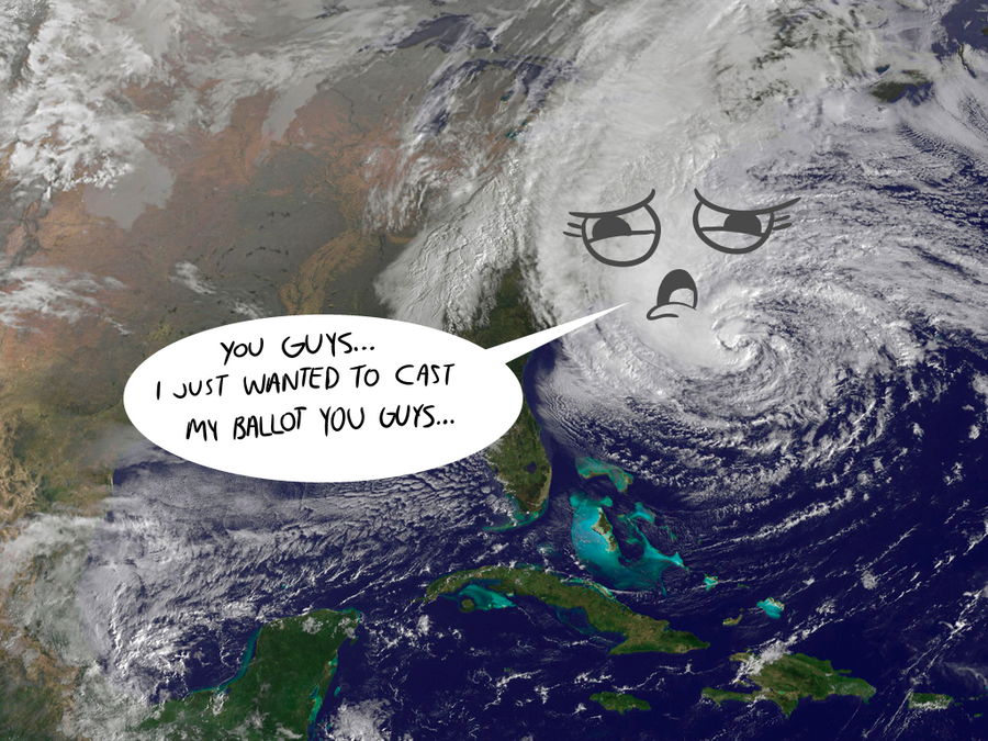 poor_hurricane_sandy_by_deaniac-d5jg10o.png
