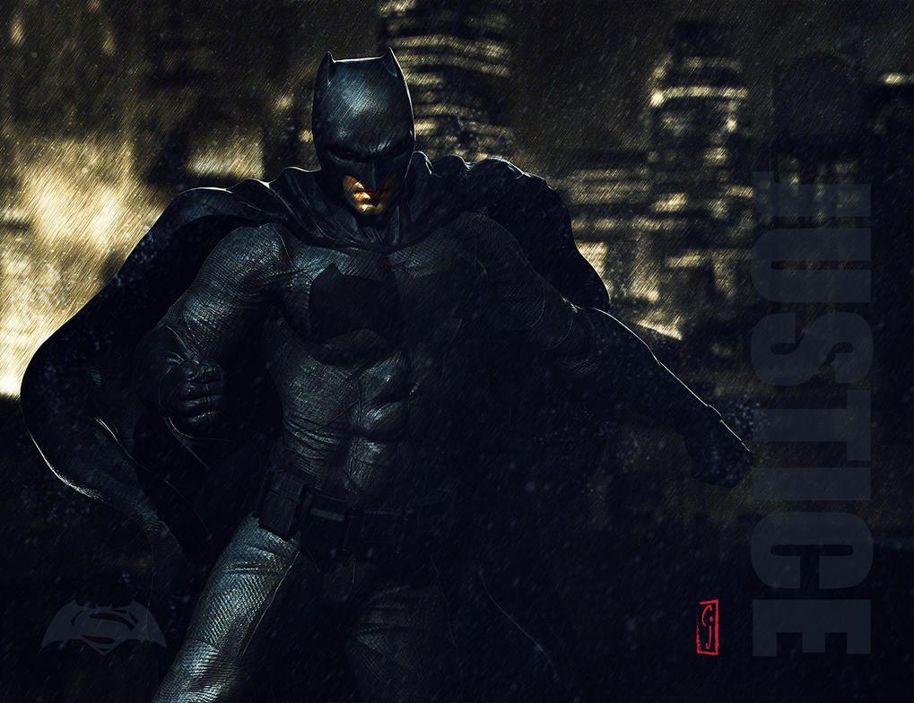 Man Of Steel 2 Batman Costume Batman/ Man of Steel 2...