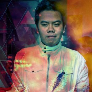 MayaIdanan's Profile Picture