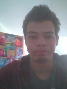 Easecon's Profile Picture