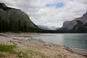 Lake 15 by landkeks-stock