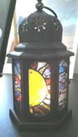Morningstar Lantern