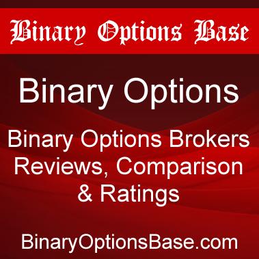 Binary options buddy erfahrung