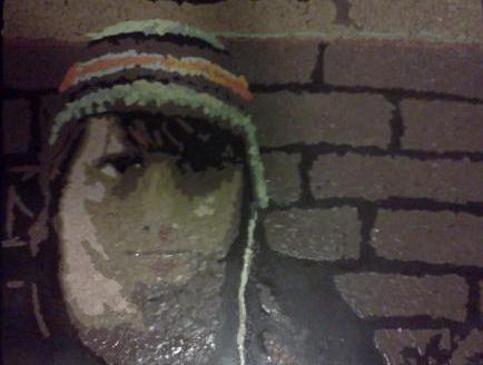 me by wereboy