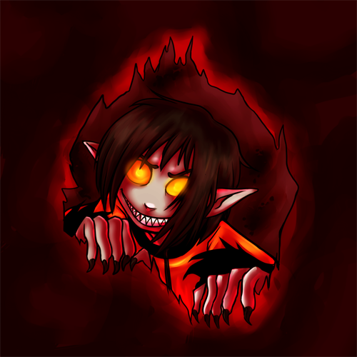 welcome_to_hell_by_kossmoe-d4xq10u.png