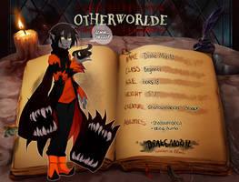OW: Drake (Beginner) by viralremix