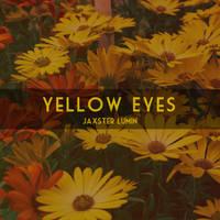 Yellow Eyes - Spotify Release