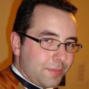RichardCowen's Profile Picture