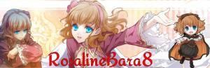 RosalineBara8's Profile Picture