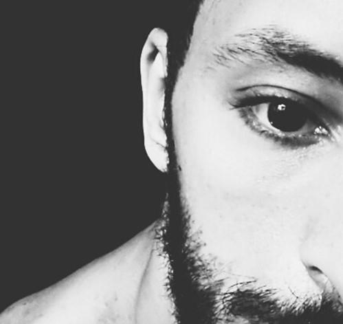 iigmiir's Profile Picture