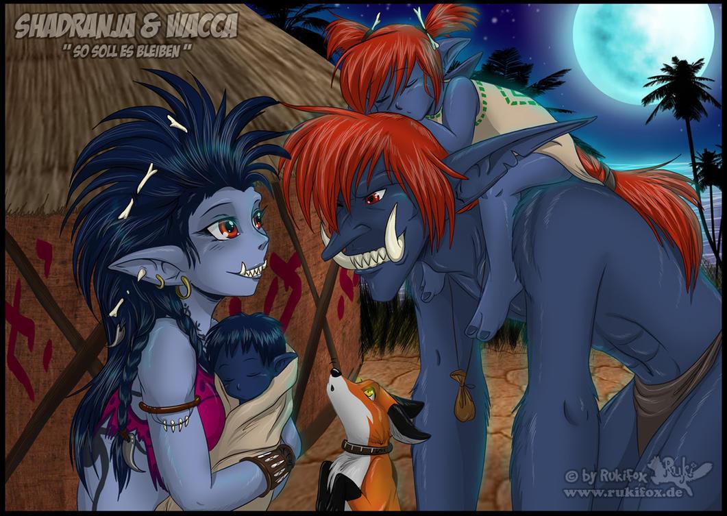 Black hole Shadranja_and_wacca___valentin_by_rukifox-d39i1az