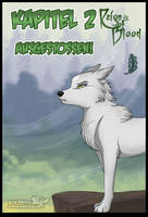 RoB Kapitel 2 Ausgestossen by RukiFox