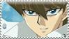 Seto stamp by KisaraAkiRyu
