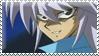 Yami bakura stamp by KisaraAkiRyu
